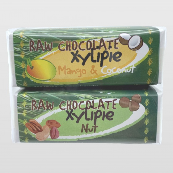 Xylipie 3 Pack